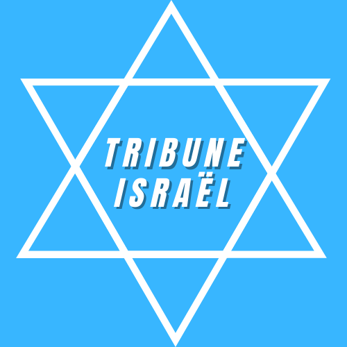 Tribune Israel